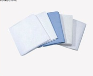 cheap disposable massage bed sheet