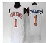 Top Quality Jerseys New York 33 Patrick Ewing Jersey Basketball Jersey Sports Jersey