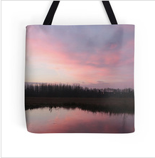 2015 High quality Eco custom Shopping Cotton Canvas Tote Bag
