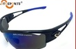 Cycling sunglasses, Cycling sunglasses, sport sunglasses cycling cheap cycling sunglasses cycling cheap cycling sunglasses