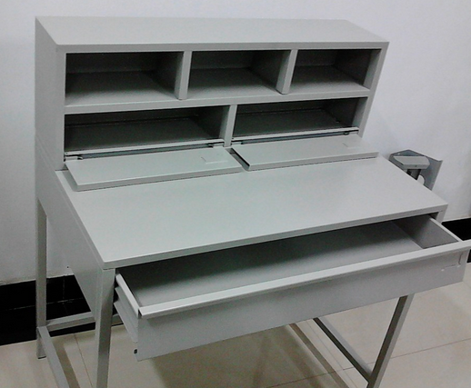 Office Desk, Tool Desk , Work Bench