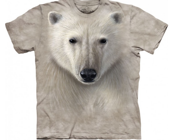 custom short sleeve 3d printing t shirt