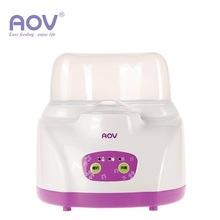 Electric Baby Milk Bottle Warmer/ bottle sterilizer, bottle warmer,baby food warmer