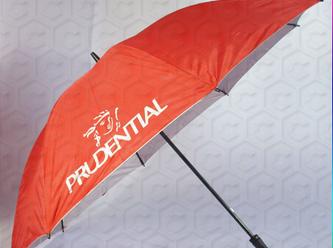 Cheap Good Quality Promotional Golf Umbrella