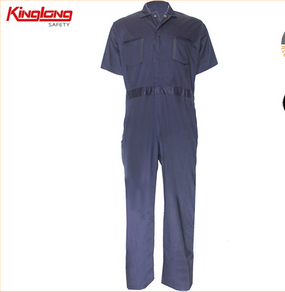 China Supplier Paintball Coverall