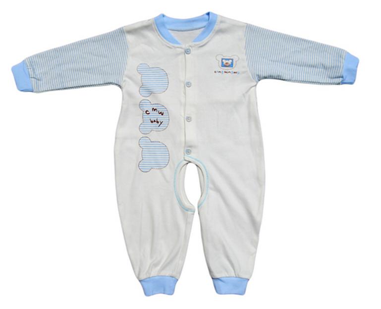 clothes textile designer baby boy designer clothing