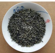 China Three Gorges yunwu 4011 best grade green tea