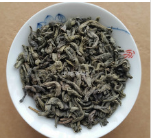 Three Gorges Chunmee OP china tea