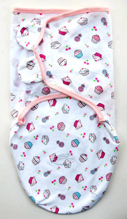 In stock Baby sleepimg blankets swaddles with wholesale price,baby wraps
