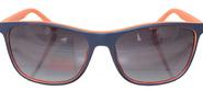2015 wayfarer sunglasses china wholesale manufacturers