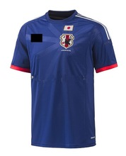Wholesale sublimated custom cheap soccer jersey china