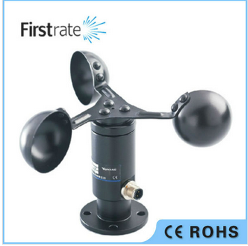 FST200-201 With CE Wind speed sensor portable anemometer