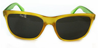 popular custom fashion plastic sunglasses