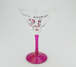 2015 factory price colorful whisky glass manufacturers