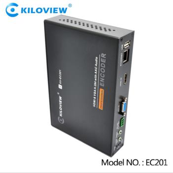 HDMI HD Video Encoder