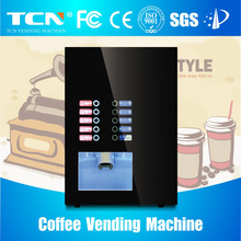 Mini Coffee vending machine
