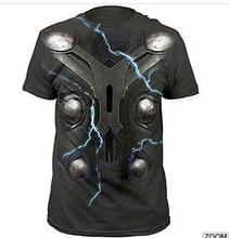 t shirts/t-shirts/tee shirts/tshirts