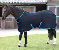 Combo cooler rug avaiable from mid April