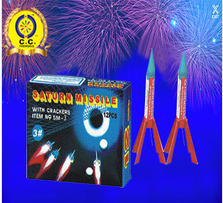 high quality indoor outdoor big sky fireworks rocket for sale with factory prices wholesale