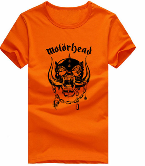 OEM wholesale printing t shirts for men black o neck t shirts 2015 fashion cotton t shirts