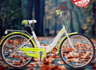26 single speed popular common use city bike for sale for india