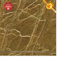 rustic floor tile 600x600