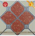 metallic small floor tile 33982