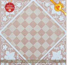 small floor tile 3D302