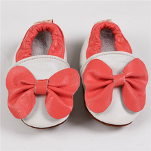 2015 new with velcro straps black kids from making suppliers china supplier real leather baby shoes