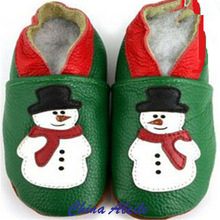 2015 wholesale anti slip cotton infant comfortable funny animal doll newbron baby shoes