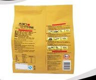 Manufacture original flavor delicious sesame noodles