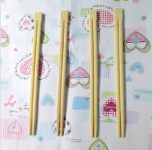 Disposable japanese wholesale chopsticks products