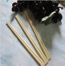 Tensoge Bamboo Chopsticks In Bulk