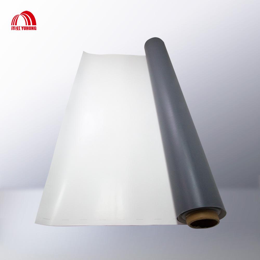 Tpo Waterproof Membrane (waterproofing sheet material)