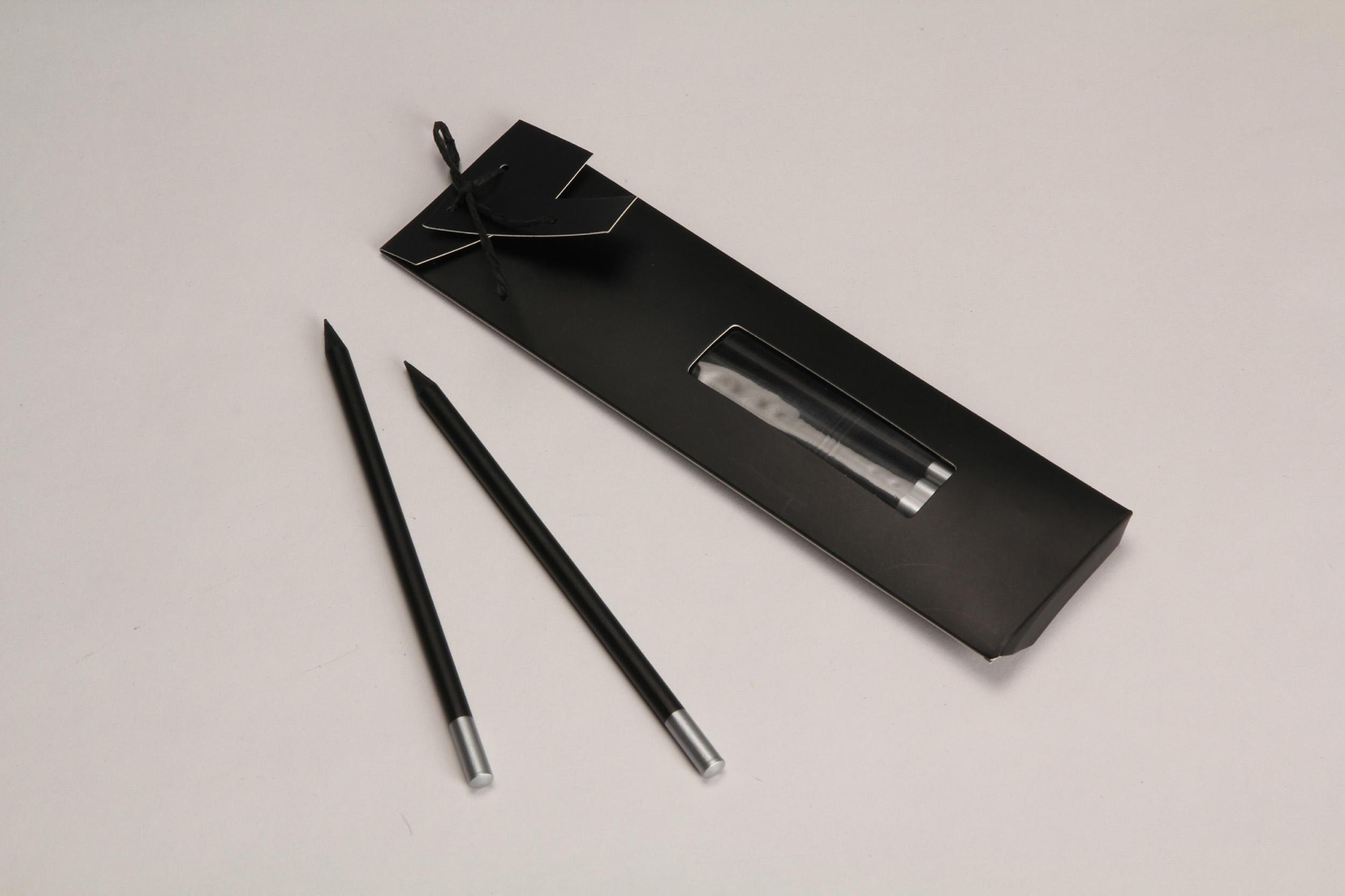 Promotion pencil