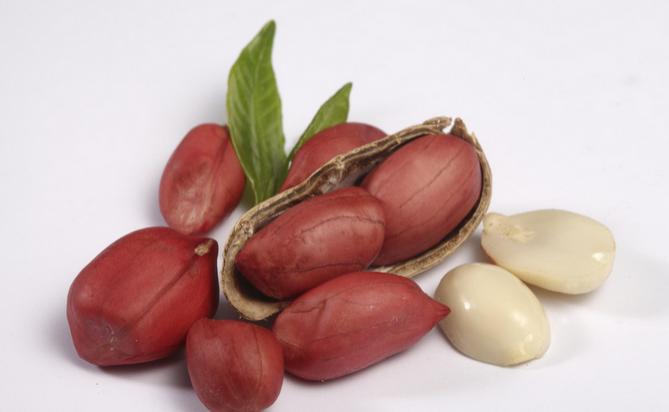 2014 crop Peanut 24/28