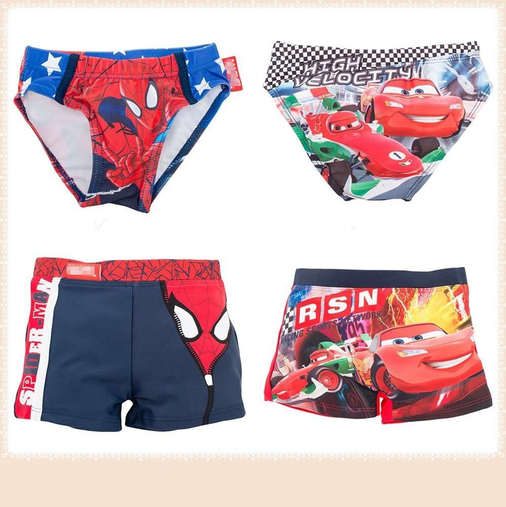 2015 New Sexy boys' bikini briefs