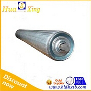 coal mine multifunctional multi-layer labyrinth seal silicone below roller