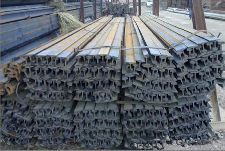 American standard railway rail application steel rail,railroad steel railing
