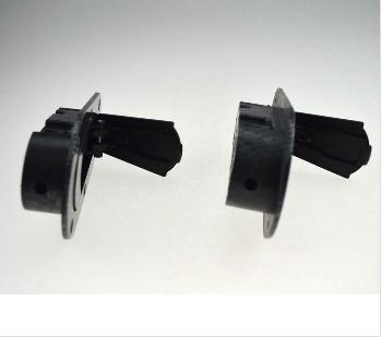 Automobile Refitting Universal Collision Contact Machine Lid Lock Carbon Fiber Hood Head Carbon Fiber Machine Before True Carbon