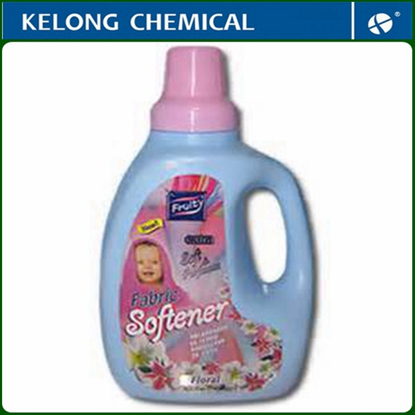 distributors wanted chemical liquid dishwash detergent fabric softener lenor softener raw material for softener floor cleaner