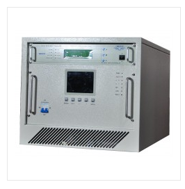 1KW FM Transmitter