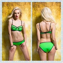 2015 High quality wholesale swimsuit