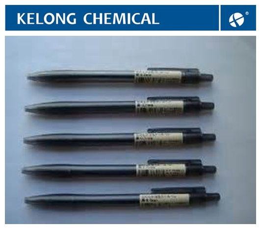 ethylene glycol mono phenyl ether chemicals products 2-phenoxyethyl alcohol raw material of ball pen oil 2-phenoxyethanol