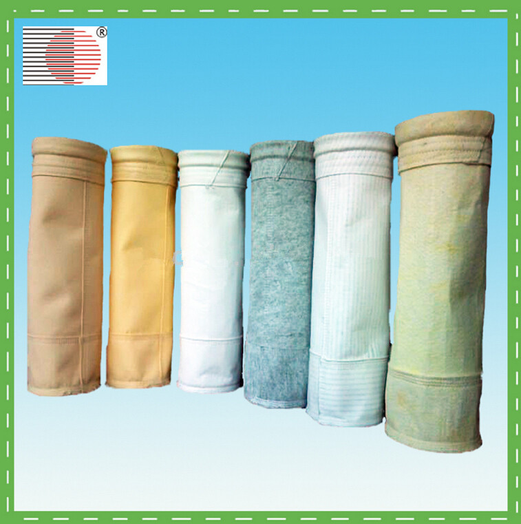 Polyester,PP,PE,Polyamid,Polyimid,PTFE,Nomex,Fiberglass filter cloth