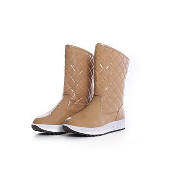 2015 Hot sales snow boots