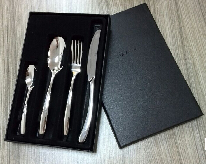18/10 stainless steel flatware, silverware, stainless steel cutlery