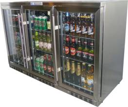 20L Chiller showcase,Bar Fridge