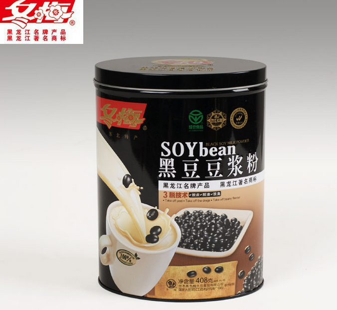 Heyddo soya bean milk powder soy milk powder