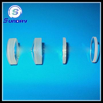 Plano convex lens,optical glass,BK7
